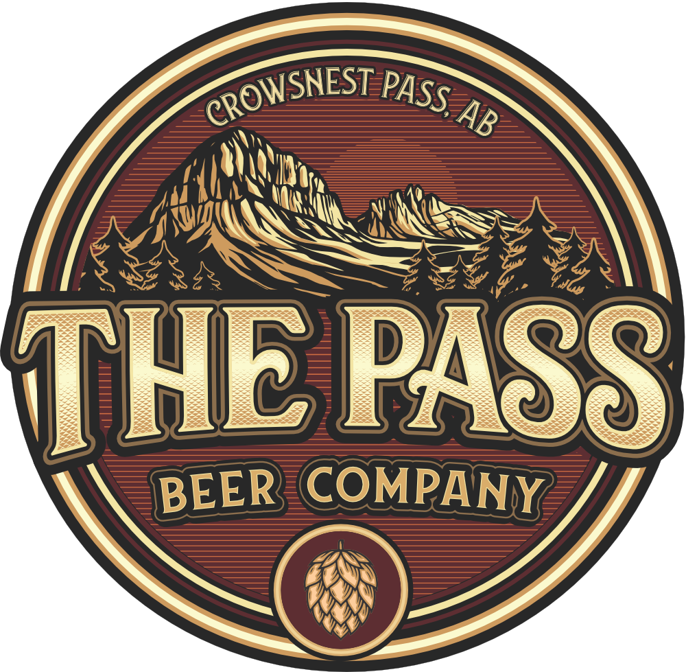 The Pass Beer Company
